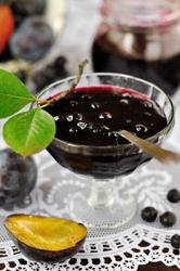 Surbaer-marmelade web