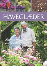 haveglaeder sommer2015