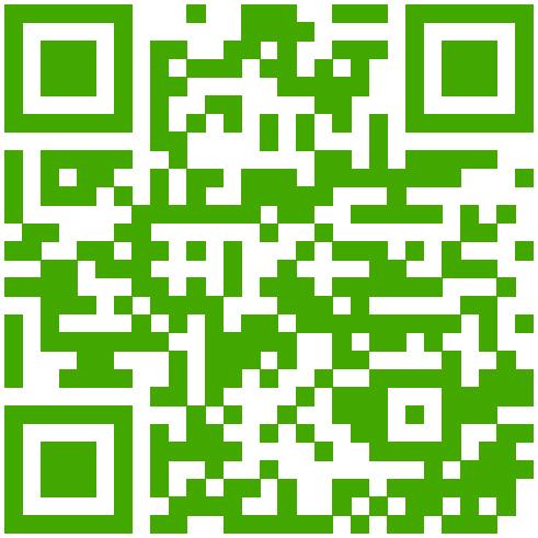 qr app groen